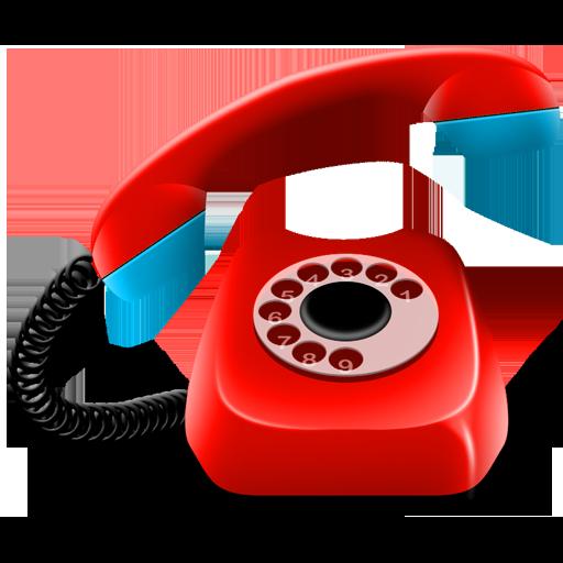 Телефон в png - 7