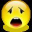 Иконка смайлик