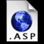 Иконка формат asp
