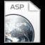 Иконка формата asp