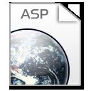 Иконка формата asp -