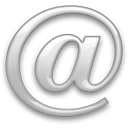 Иконка cимвол собачка