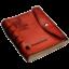 Иконка дневник