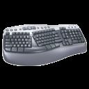 Иконка Клавиатура -