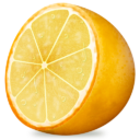 Иконка Png апельс...
