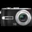 Иконка png фотоаппарат