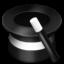 Иконка Шляпа фокусника