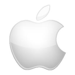Иконка apple - apple