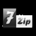 Иконка 7-zip