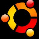 Иконка Ubuntu
