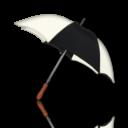 Иконка зонтик