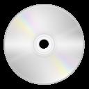 Иконка диск