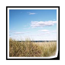 Иконка фото - фото, изображения