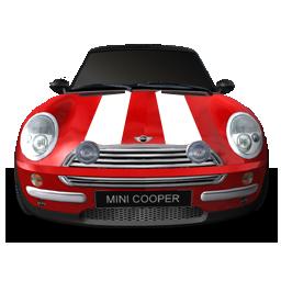 Иконка автомобиль - автомобили, авто