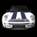 Иконка png автомобиль