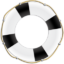 Иконка спасательный круг