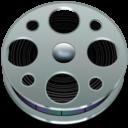 Иконка png кинопленка - фильмы, кинопленка, кино