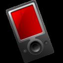 Иконка MP3 плеер