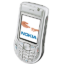 Иконка телефон nokia