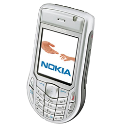 Иконка телефон nokia - телефон, смартфон, nokia