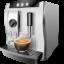 Иконка кофемашина