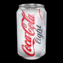 Иконка Coca Cola - кола, coca cola