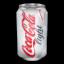 Иконка Coca Cola