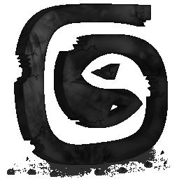 Иконка 3dmax - 3dmax