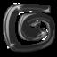 Иконка 3dmax