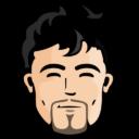 Иконка Png лицо