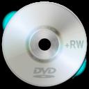 Иконка dvd rw