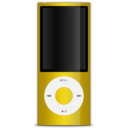 Иконка ipod nano - ipod, apple