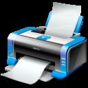 Иконка принтер