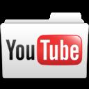 Иконка YouTube