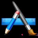 Иконка дизайн