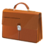 Иконка портфель