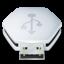 Иконка USB