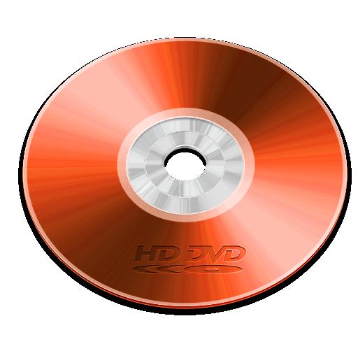 Иконка компакт диск - диск, dvd, cd