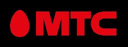 Логотип МТС - телефон, связь, логотип, mts