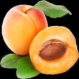 Абрикос - фрукты, абрикос