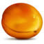 Иконка абрикос
