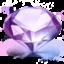 Иконка алмаз
