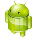 Иконка Android - андройд, Android