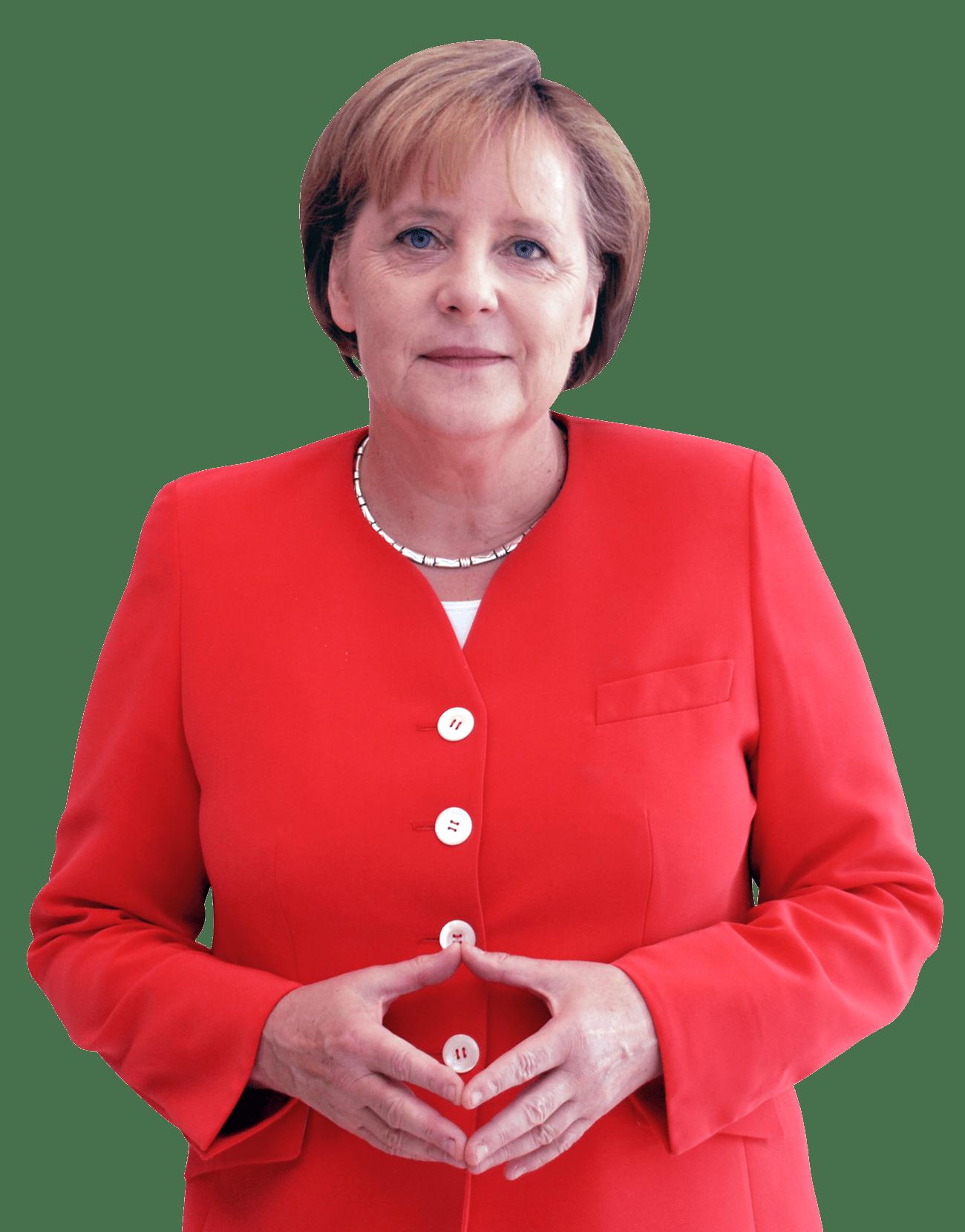 Ангела Меркель - политика, люди, Германия