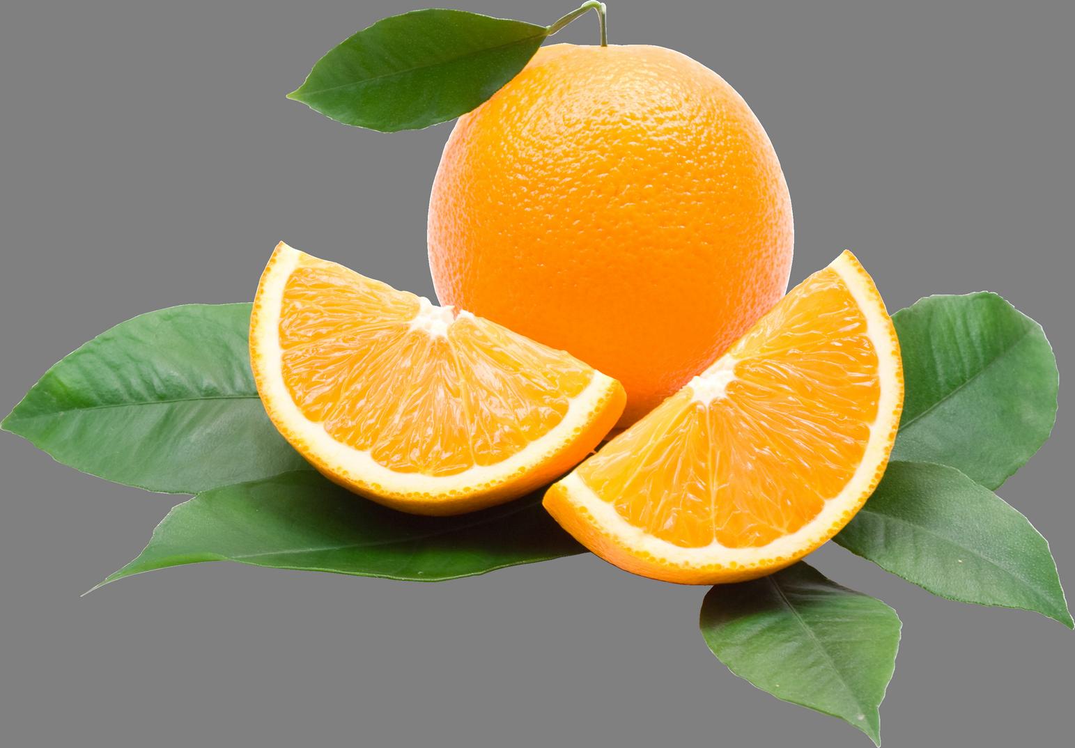 Апельсин - фрукты, дольки, апельсин