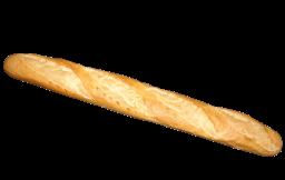 Багет - хлеб, продукты, батон, багет