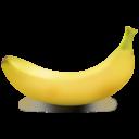 Иконка банан