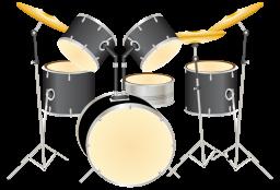 Барабаны - музыкальные инструменты, барабаны
