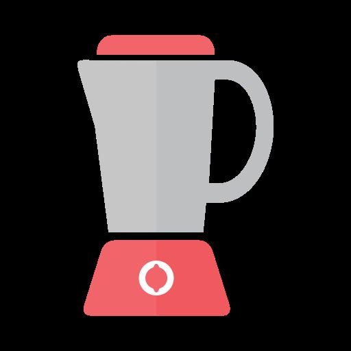 Иконка блендер - бытовая техника