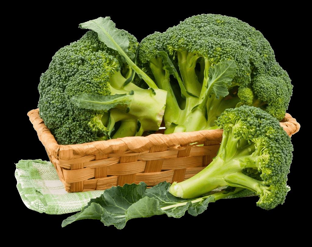 Брокколи - продукты, овощи, еда, брокколи